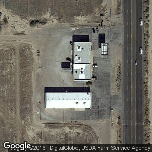 MOHAVE VALLEY POST OFFICE