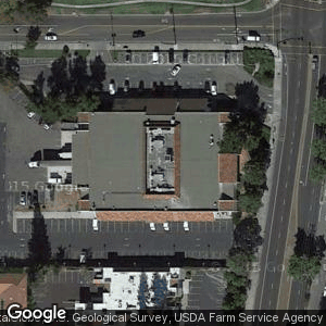 Pleasanton Post Office 94566 Usps Hours Phone Number And Location