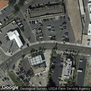 SATICOY POST OFFICE