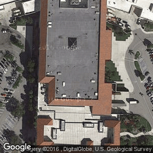 PALM BEACH GARDENS MALL POST OFFICE
