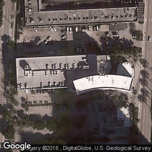 SUNNY ISLES POST OFFICE