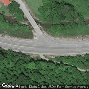 SASSAFRAS POST OFFICE