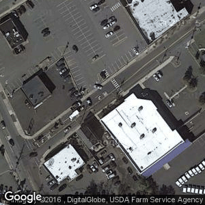 SOUTH PLAINFIELD POST OFFICE