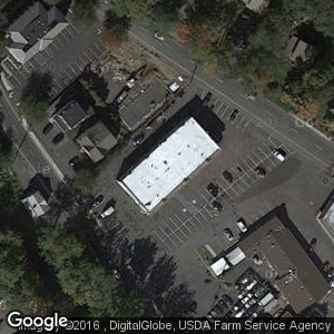 WATCHUNG POST OFFICE