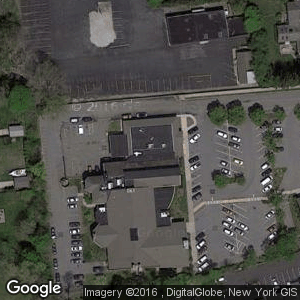 Bellport Post Office 11713 Usps Hours Phone Number And Location