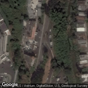 OROCOVIS POST OFFICE