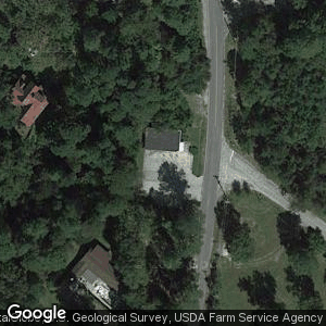 HOPKINS POST OFFICE