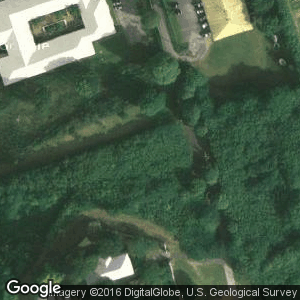 KINGSHILL POST OFFICE